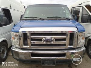 Ford E350 2014 | Buses & Microbuses for sale in Lagos State, Apapa