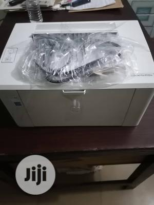 HP Laser Jet Pro M102w | Printers & Scanners for sale in Oyo State, Ibadan