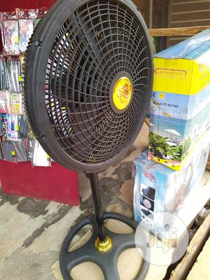 Standing Fan   Home Appliances for sale in Lagos State, Alimosho