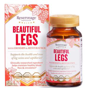 Beautiful Legs,Skin Care for Smooth Reduce Spider Veins | Vitamins & Supplements for sale in Lagos State, Lekki