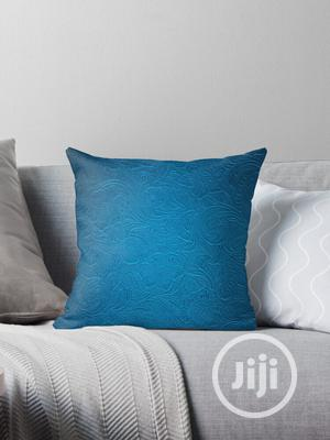 Throw Pillows | Home Accessories for sale in Lagos State, Alimosho