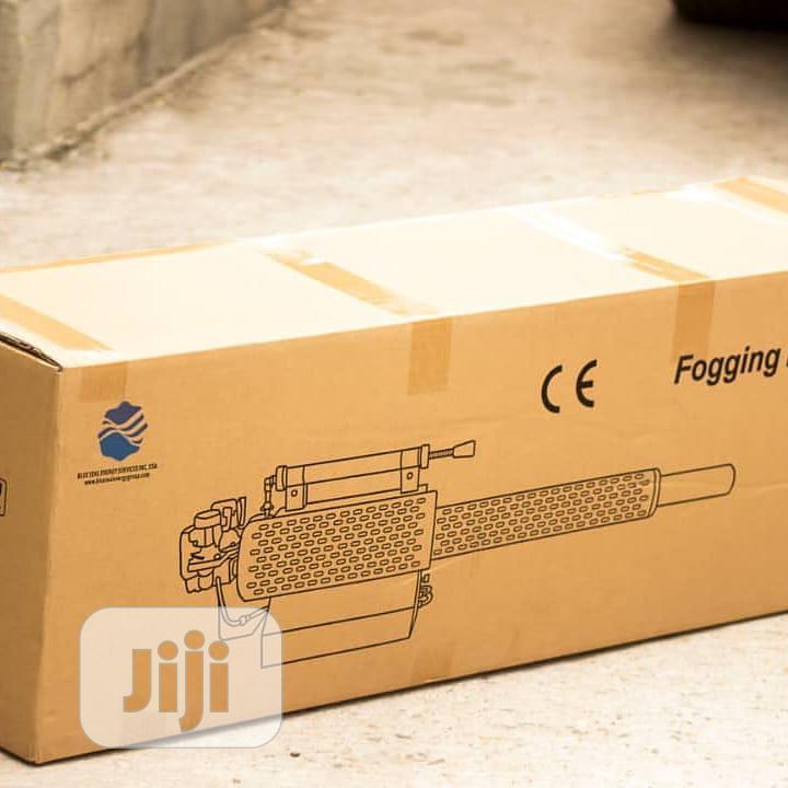Fogging Machine | Farm Machinery & Equipment for sale in Magodo, Lagos State, Nigeria