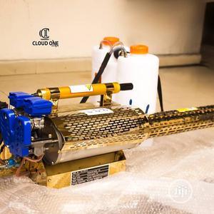 Fogging Machine   Farm Machinery & Equipment for sale in Lagos State, Magodo