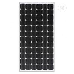 200W Monocrystalline Solar Panel - Sunshine J11 | Solar Energy for sale in Lagos State, Alimosho