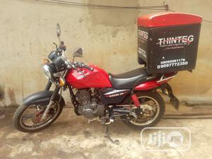 Thinteg Logistics Service   Logistics Services for sale in Lagos State, Alimosho