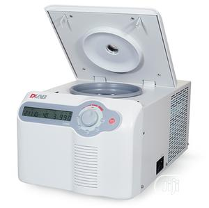 D1524R High-speed Refrigerated Micro Centrifuge   Medical Supplies & Equipment for sale in Lagos State, Alimosho