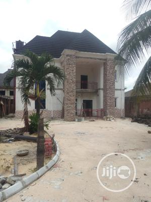 4 Bedrooms Duplex for Sale Port-Harcourt   Houses & Apartments For Sale for sale in Rivers State, Port-Harcourt