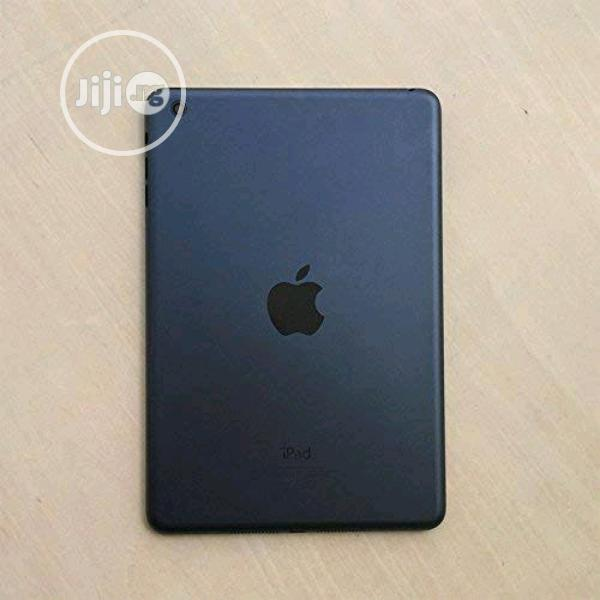 Apple iPad mini Wi-Fi + Cellular 64 GB | Tablets for sale in Ikeja, Lagos State, Nigeria