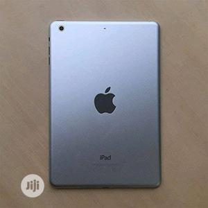 Apple iPad mini Wi-Fi + Cellular 64 GB   Tablets for sale in Lagos State, Ikeja
