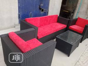 New Quality Outdoor Chair | Furniture for sale in Lagos State, Ikeja