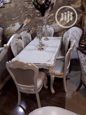 New Quality Dining Table | Furniture for sale in Lagos State, Ikeja