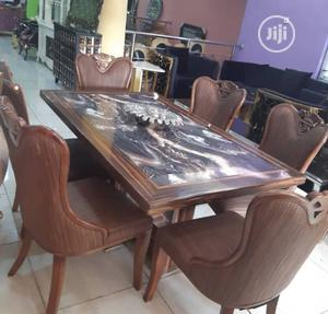 New Quality Dining Table   Furniture for sale in Lagos State, Ojo