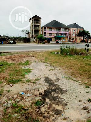 This Werehous Is for Renting at Ibeju Lekki | Commercial Property For Rent for sale in Lagos State, Ibeju