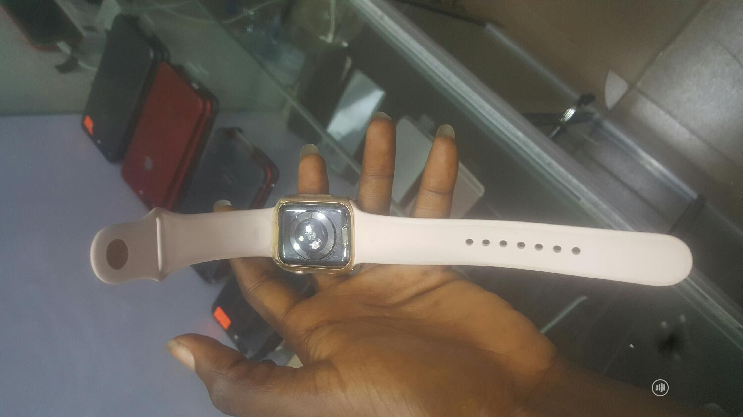 Archive: Iwatch Series 4 44mm