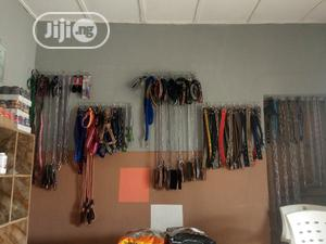 Pet Accessories | Pet's Accessories for sale in Abuja (FCT) State, Gwagwalada