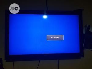 Tecnika London Tv | TV & DVD Equipment for sale in Oyo State, Akinyele