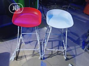 New Quality Outdoor Chair | Furniture for sale in Lagos State, Lekki