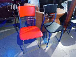 New Quality Outdoor Chair | Furniture for sale in Lagos State, Apapa