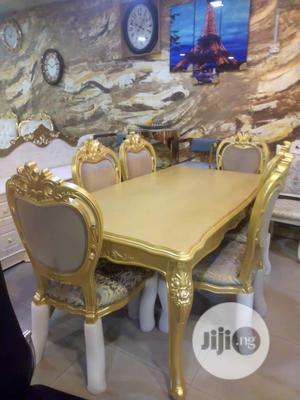 New Quality Dining Table | Furniture for sale in Lagos State, Yaba