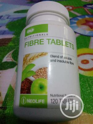 Fibre Tablet   Feeds, Supplements & Seeds for sale in Lagos State, Ikeja