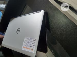 Laptop Dell Latitude E7240 4GB Intel Core i5 SSD 256GB | Laptops & Computers for sale in Abuja (FCT) State, Wuse