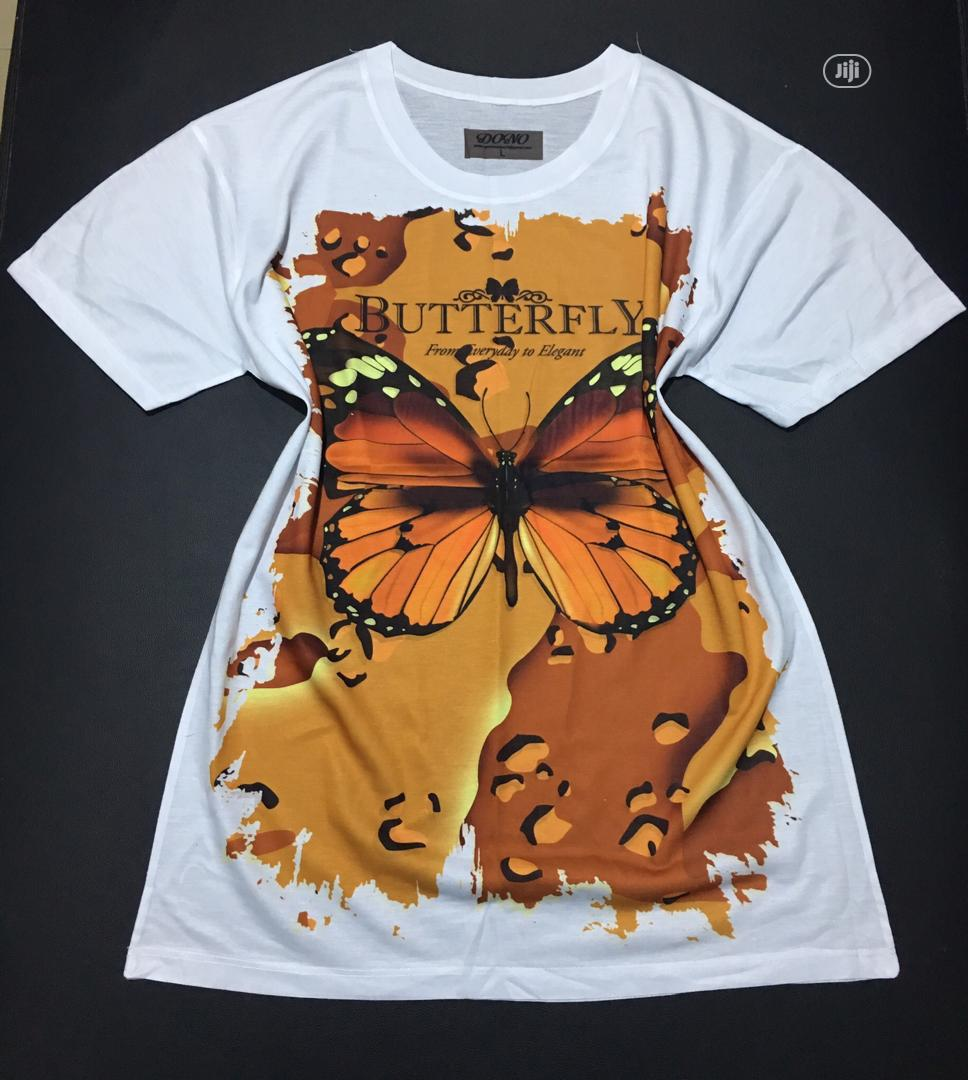 Affordable Tops   Clothing for sale in Ajah, Lagos State, Nigeria