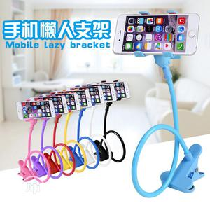 Phone Hanger | Accessories for Mobile Phones & Tablets for sale in Oyo State, Ibadan
