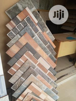 Tiles Installer | Building & Trades Services for sale in Lagos State, Ajah