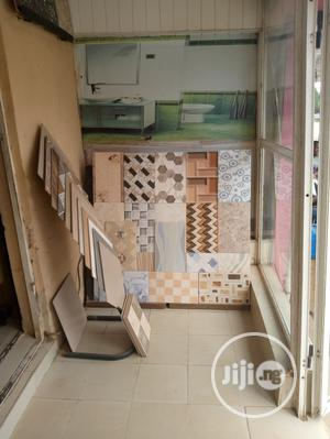 Tiles Collection | Building Materials for sale in Lagos State, Alimosho