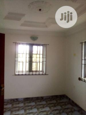 2 Bedrooms Flat for Rent in Agric Road, Alimosho   Houses & Apartments For Rent for sale in Lagos State, Alimosho