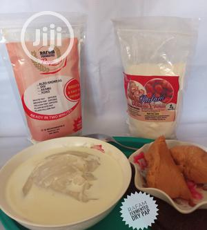 Fermented Dry Pap | Meals & Drinks for sale in Lagos State, Alimosho