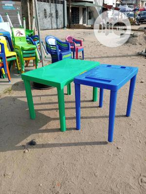 Tables Children   Children's Furniture for sale in Lagos State, Surulere
