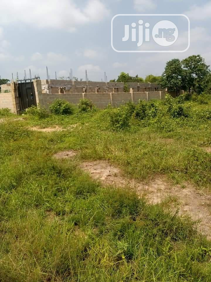 One Plot of Land in Awka for Sale | Land & Plots For Sale for sale in Awka, Anambra State, Nigeria