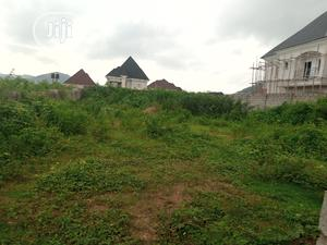 Rofo, Residential Plot of Land at F01 Kubwa for Sale. | Land & Plots For Sale for sale in Abuja (FCT) State, Kubwa