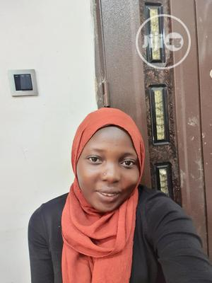 Office CV | Office CVs for sale in Abuja (FCT) State, Mpape
