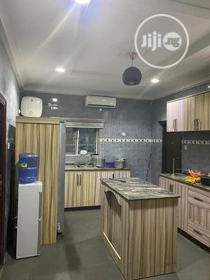 Brand New 4bedroom Duplex In Ada George PH | Houses & Apartments For Sale for sale in Rivers State, Port-Harcourt