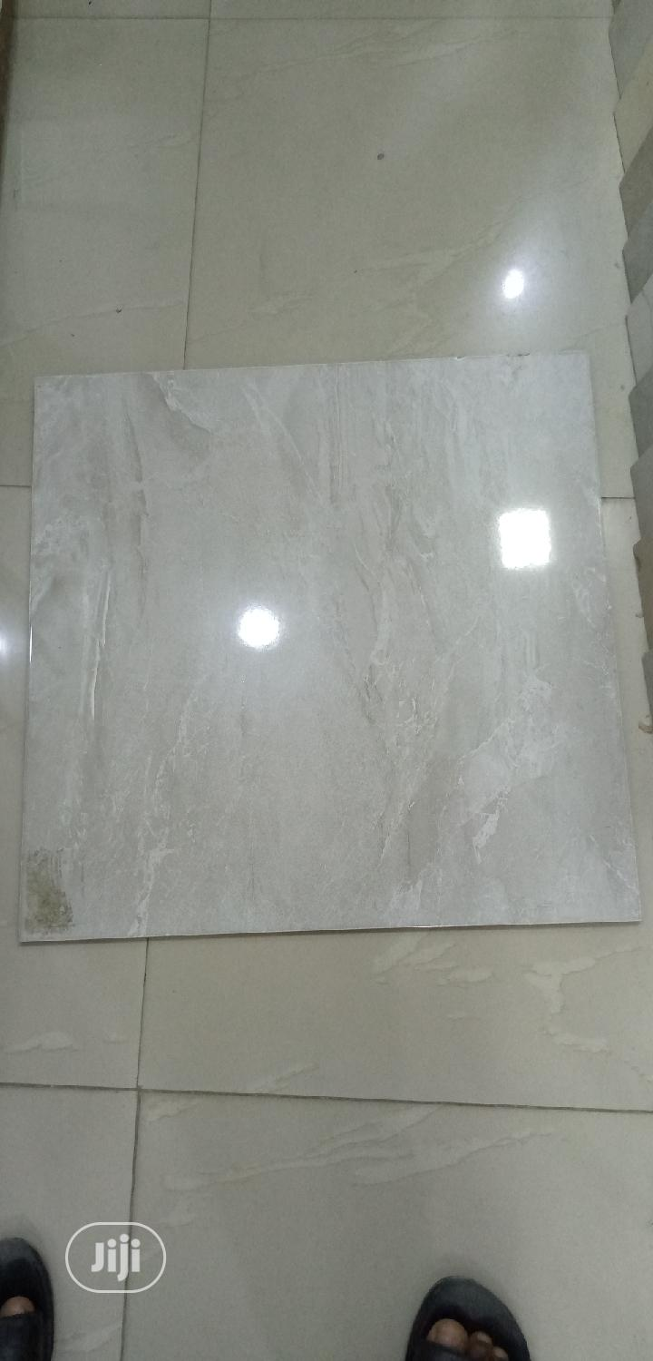 Spanish Floor Tiles | Building Materials for sale in Orile, Lagos State, Nigeria