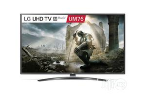 """Brand New LG Korea 65"""" Android Smart,4K,Wi-Fi,Magic Remote, 