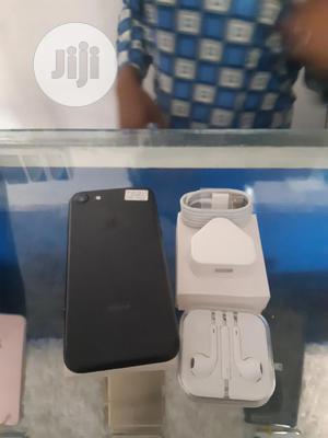 Apple iPhone 7 32 GB | Mobile Phones for sale in Edo State, Benin City