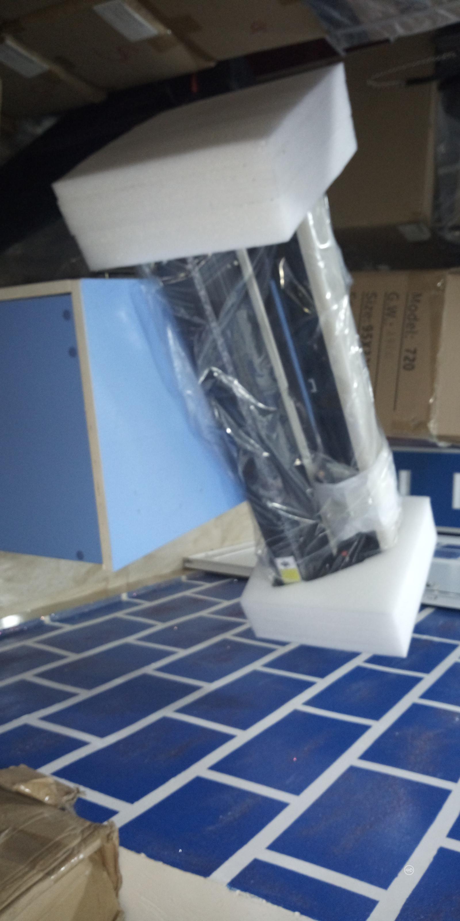 Plotter Cutter | Printing Equipment for sale in Lagos Island (Eko), Lagos State, Nigeria