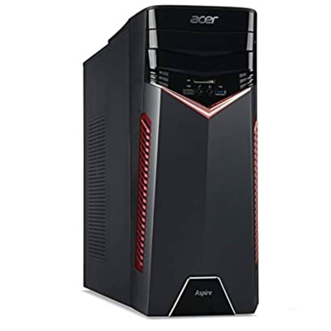 Desktop Computer Acer Aspire GX 781 16GB Intel Core i7 HDD 2T | Laptops & Computers for sale in Ikeja, Lagos State, Nigeria