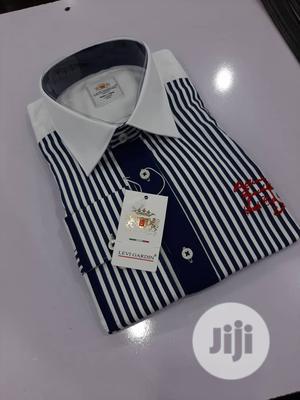 Turkey Designer Shirt For Men   Clothing for sale in Lagos State, Lagos Island (Eko)
