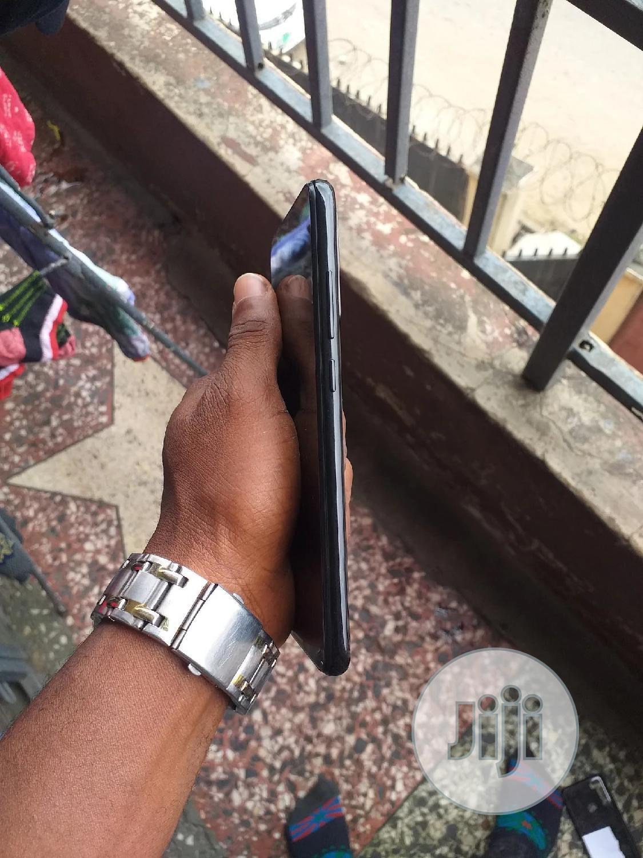 Xiaomi Redmi Note 8 64 GB Black | Mobile Phones for sale in Surulere, Lagos State, Nigeria