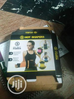 Hot Shapers Waist Trainer/Fat Remover Slimming Wear   Tools & Accessories for sale in Lagos State, Lagos Island (Eko)