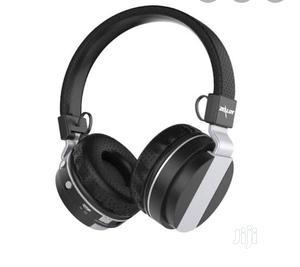 Zealot 047 Headset   Headphones for sale in Lagos State, Ikeja