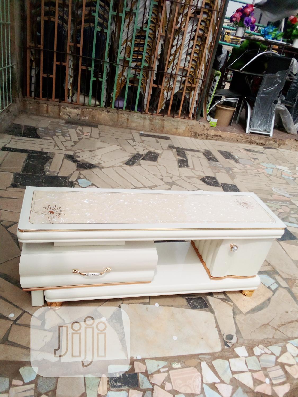 Tv Shelves | Furniture for sale in Ifako-Ijaiye, Lagos State, Nigeria