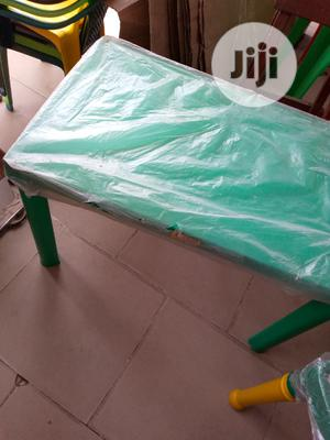 Children Table   Children's Furniture for sale in Lagos State, Agege