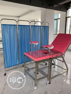 Delivery Bed | Medical Supplies & Equipment for sale in Lagos State, Mushin