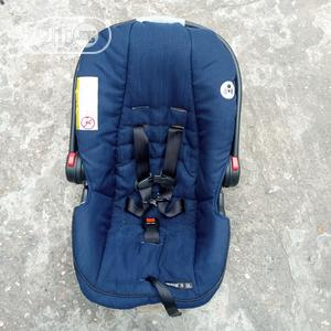 Very Clean Car Seat | Children's Gear & Safety for sale in Lagos State, Amuwo-Odofin