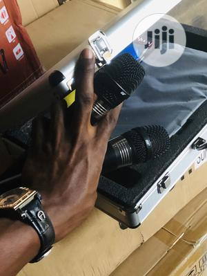Dr3000 Startone Microphone | Audio & Music Equipment for sale in Anambra State, Onitsha